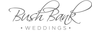 Bush Bank South Coast Wedding Venue